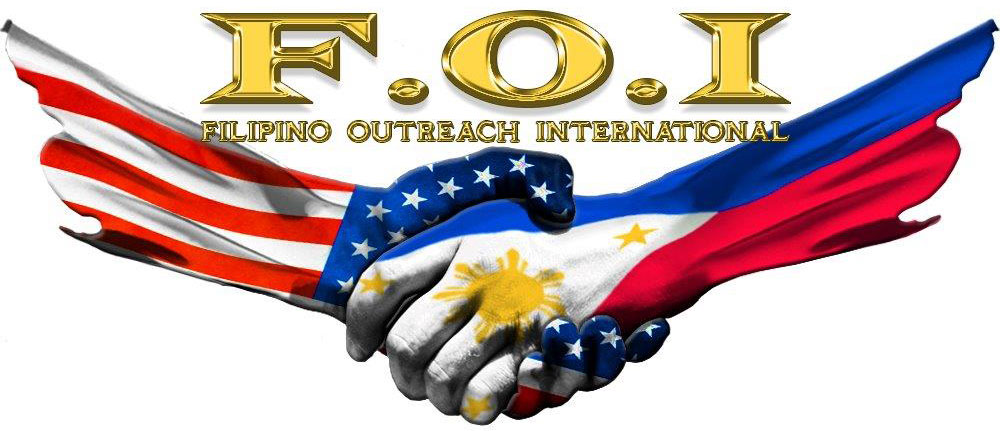 filipino outreach logo